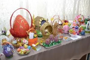 пасхальный фестиваль в сасове3