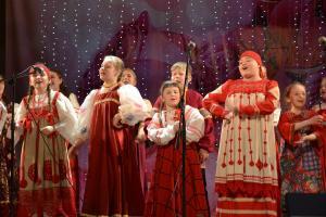 пасхальный фестиваль в сасове5