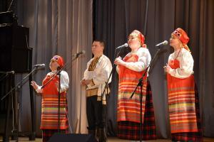пасхальный фестиваль в сасове7
