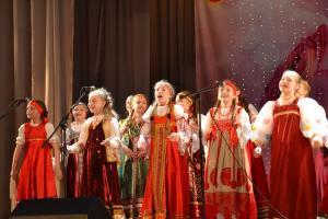 пасхальный фестиваль в сасове8