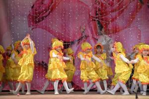 пасхальный фестиваль в сасове9