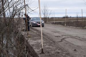 перекрытие дороги (6)