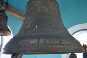 пертовский храм11