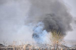 пожары в сасове4