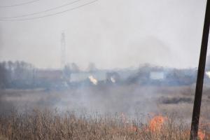 пожары в сасове6