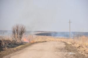 пожары в сасове9