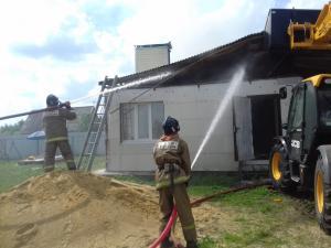 пожар муняково2