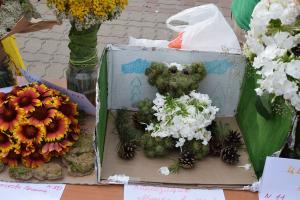 праздник цветов3