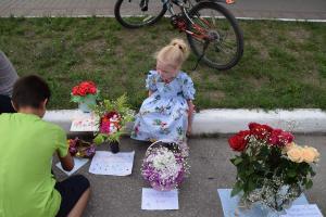 праздник цветов4