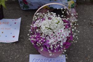 праздник цветов5