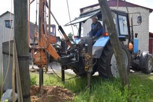 ремонт электролиний спасск4