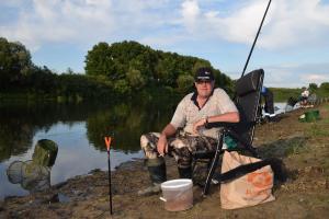 рыбалка в павловке13