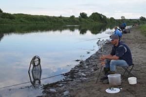 рыбалка в павловке3