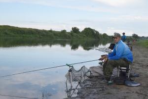 рыбалка в павловке4