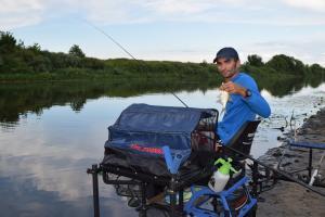 рыбалка в павловке5
