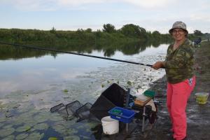 рыбалка в павловке6
