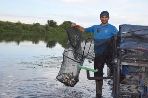 рыбалка в павловке7