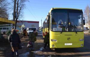 сапожковский автобус1