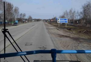 сапожковский автобус19