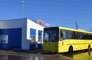 сапожковский автобус2
