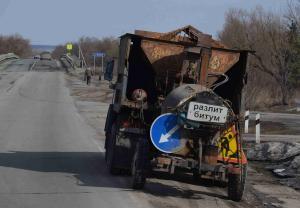сапожковский автобус20