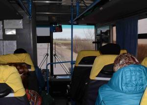 сапожковский автобус26