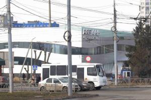 сапожковский автобус35