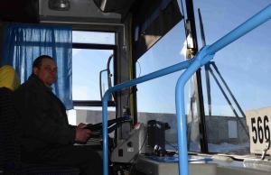 сапожковский автобус4