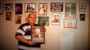 сергей Романов 2