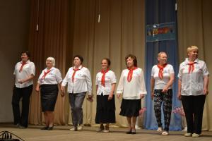 серебряные волонтеры1