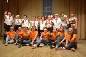 серебряные волонтеры10