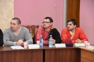татарский форум10