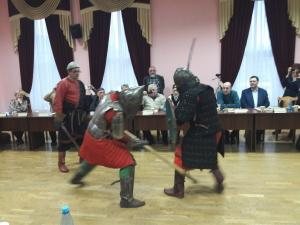татарский форум12