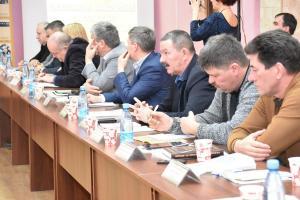 татарский форум13