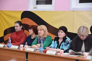 татарский форум14