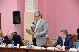 татарский форум15