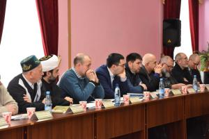 татарский форум16