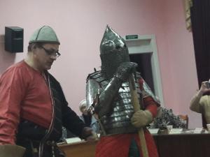 татарский форум3