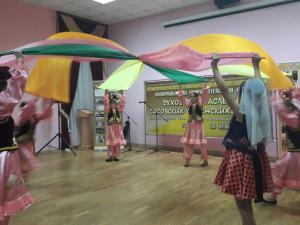 татарский форум7