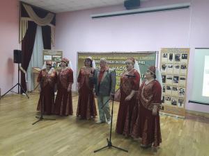 татарский форум8