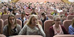 театр в шилове1