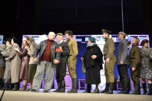 театр в шилове4