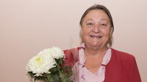 06 - Ольга Кириллова