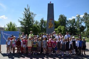 22 июня Спасск12