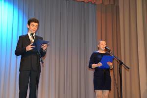22 июня Спасск15