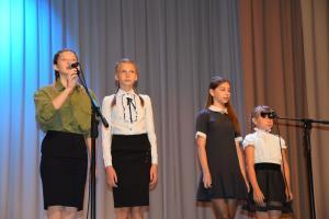 22 июня Спасск16