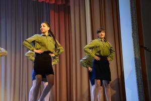 22 июня Спасск17