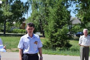 22 июня Спасск3