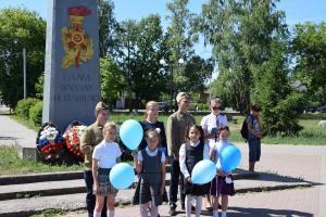 22 июня Спасск4