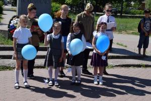 22 июня Спасск5